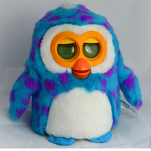 Wholesale price my little owl plush toy, my little owl, my little plush owl