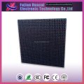promotion 6mm outdoor led display,full color rgb led screen module