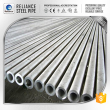 THERMAL INSULATION SEAMLESS STEEL PIPE