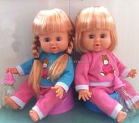 vinyl make your own custom talking speaking dolls for kids gift factory