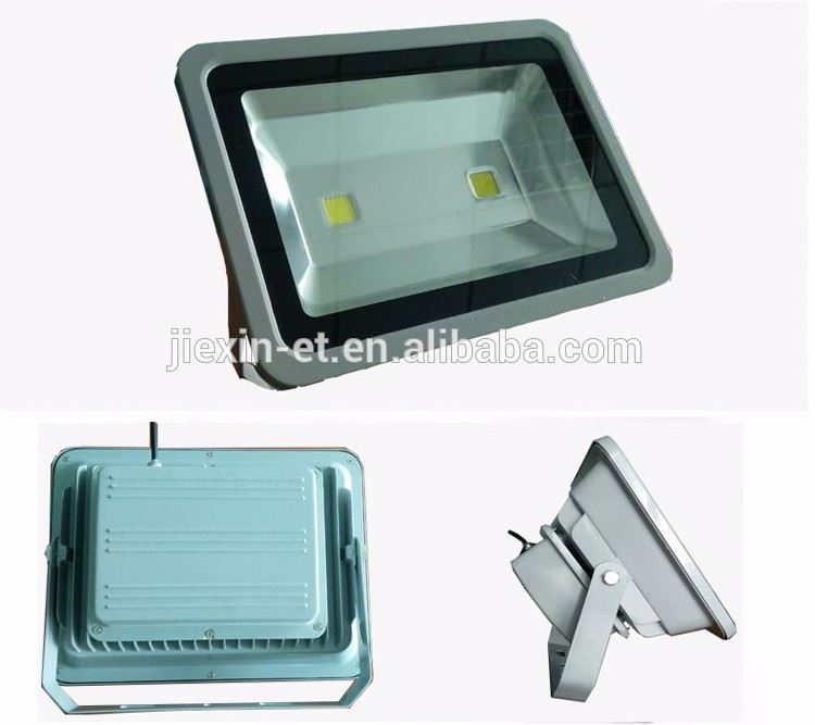 Commercial Driver Lighting 100W LED Flood Light Sport Field Tennis Court Gym Led Light Stadium Led Floodlight