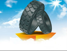 truck tire/ korea tires made in korea with high quality