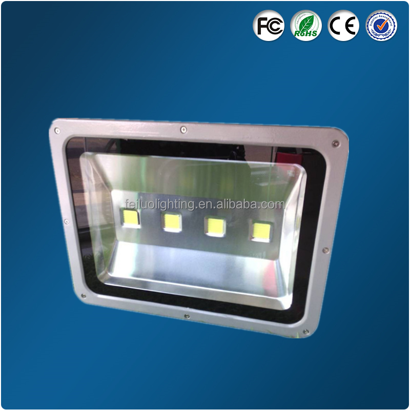 2016 Innovative Product outdoor led flood light projector lamp COB led flood lamp and led flood light 150w