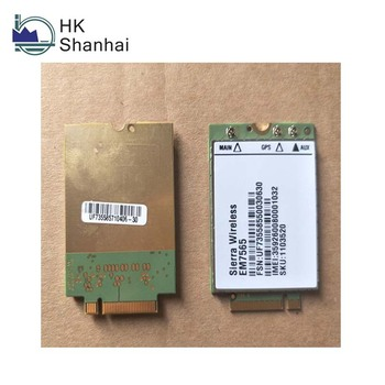 SHANHAI New Arrival Sierra AirPrime 4G EM7565 LTE-Advanced Pro Module