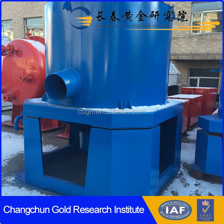 Hot sale recovery rate exodic small gold ore processing plant