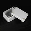 high quality ip65 waterproof abs enclosure