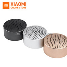 Portable Mini LED Bluetooth Speakers Wireless Small Music Audio TF USB FM Light Stereo Sound Speaker For Phone Xiaomi with Mic