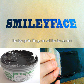 High Performance Water Based Anti Sublimation Base Paste Heat Transfer
