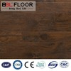 Solid Waterproof WPC Decking, Wooden merbau hardwood flooring wood flooring