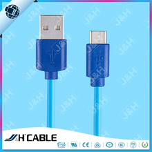 USB Type C 3.1 transfer USB 2.0 Cable USB C Cable