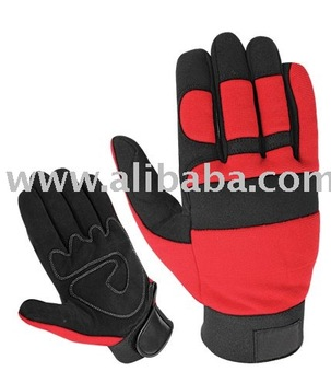 Gloves,Leather Garments,Suits