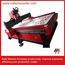 3d stone sculpture machine cnc router TC-1325A