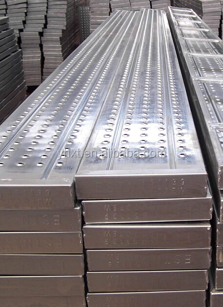 competitive price scaffolding plank chinese big scale suppliers