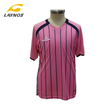 factory outlets low price quick dry striped t-shirt