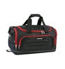 2018 Hot Selling Travel Sports Trolley Luggage Duffel Bag With Shoulder Strap For Men