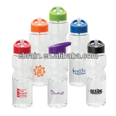 Filtered Water Bottles, Personalized Filtered Water Bottles, Giveaways