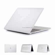 For Macbook Pro 15 Shell A1286, Rubberized Hard Case for Apple Macbook Pro