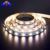 bi color led strip dual white 2 in1 led strip full led bicolore