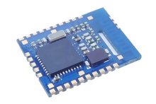 bluetooth keyboard module /bluetooth transmitter module cc2541 cc2540/bluetooth module 4.0