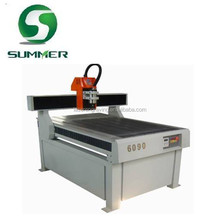 SM6090 cnc router 6090 for wood, plastic, acrylic, Aluminum, stone