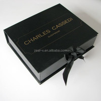 super gift boxes for clothing