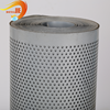 Alibaba.com wholesales building materials stainless steel mesh Perforated Metal Mesh
