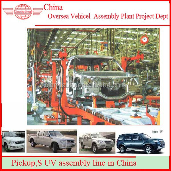Assembly Diesel Gasoline 1029F LHD RHD New Chinese Mini Pickup Truck
