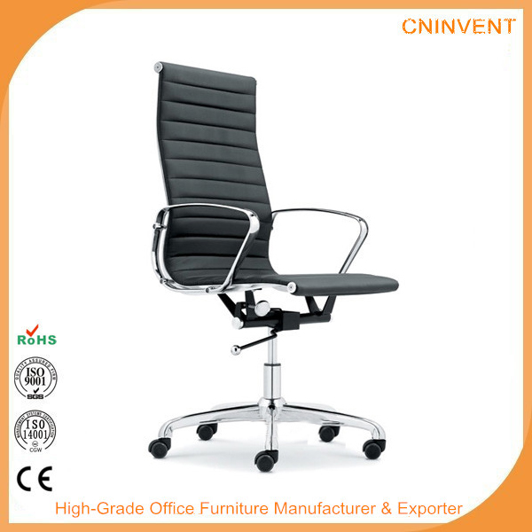 Durable Shape PP Inner And Outer Cover Fabric Mesh Office Chair