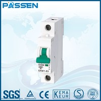 PASSEN Cheap price good quality 300 amp circuit breaker