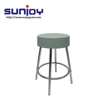 Laboratory equipment Furniture lab stool