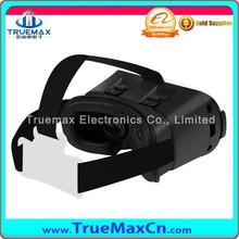 Factory price 3D VR glasses case