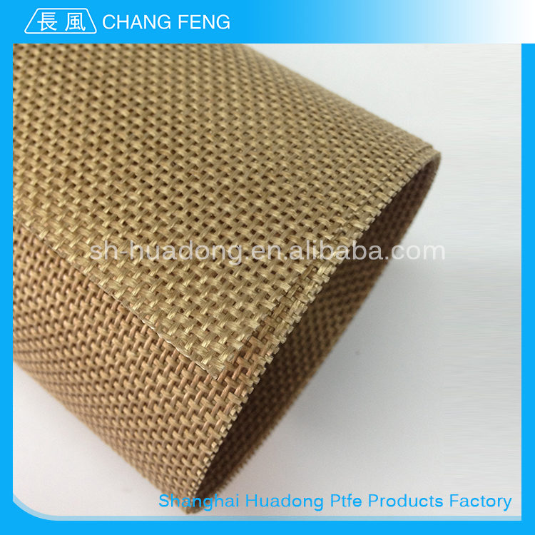 Excellent corrosion resistance building glass fiber mesh cloth(manufactory)