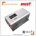 Car Inverter 300w-3000w Power Inverter With USB Charge Port Pure Sine Wave Car Inverter