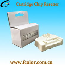 Who Buy LC103 LC123 LC133 Cartridge Chip Resetter For Brother Chip Reset