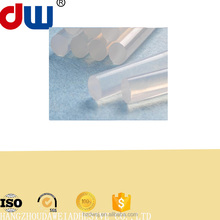 Hot selling hot melt adhesive glue msds