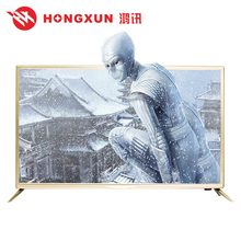 Hot sale Good quality cheap price 4k international led tv 55 inches with wholesale quantity DC12V for new design