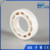 Top Quality Bearing Factory 6802rs ceramic bearings