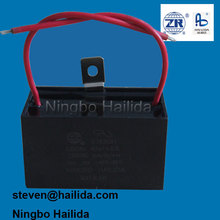 ceiling fan capacitor wiring cbb61 250v 40uf