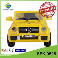 SPK-0528 Power Toys For Kids,Electronic Kids Cars,Battery Car Toy