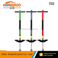 2016 New Design Exercise Equipment Pogo