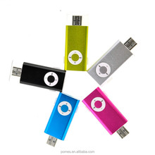 factory supply mini sd mp3 with the cheaper price and good quality