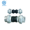 High elasticity high pressure single expansion oint /rubber joint.