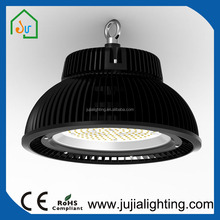professional linear led high bay light OEM factory