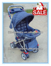 Commercial Baby Stroller Item 2058 Baby Supplies Baby Goods Factory Produce