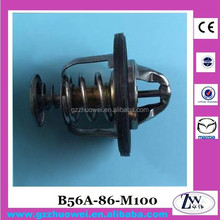 Hot Sell Auto Thermostat Electronic Thermostat for Car HAIMA 4G18 B56A-82-M100