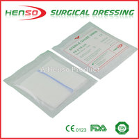 Henso Medical Disposable Sterile Compress Gauze