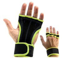 2019 Best Quality Hottest Item Fitness Cycling Gym Fitness Wrist Support