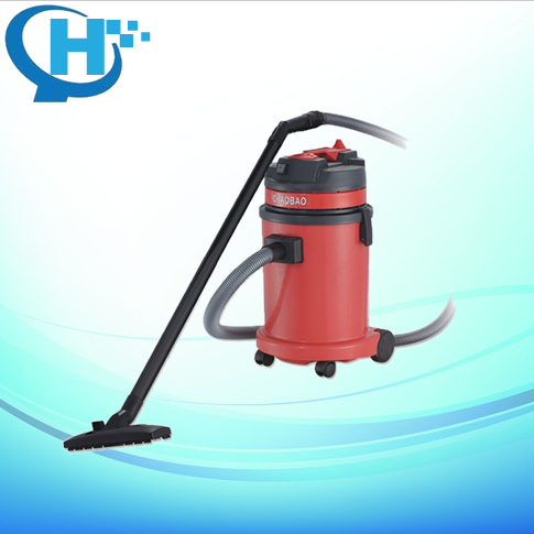 Chaobao 30L industrial wet dry suction machine