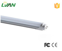 competitive price high bright led tubes t8 120cm 18w for offices,hot sale new hot led tube t8 18w led read tub