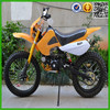 dirt bike for sale cheap (SHDB-020)